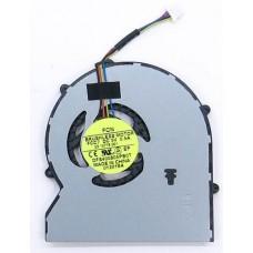 Вентилятор для ноутбука HP Probool 430 G1
