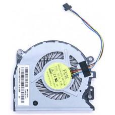 Вентилятор для ноутбука HP X360 Envy 15-U