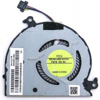Вентилятор для ноутбука HP Spectre x360 13-4000