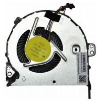 Вентилятор для ноутбука HP ProBook 440 G3 4pin