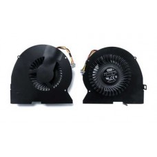 Вентилятор для ноутбука Lenovo IdeaPad Y410P, Y430P, Y510P 4 pin