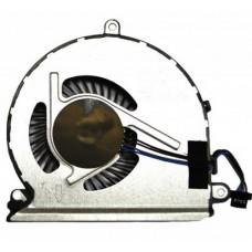 Вентилятор для ноутбука HP Pavilion 15-AU 4pin