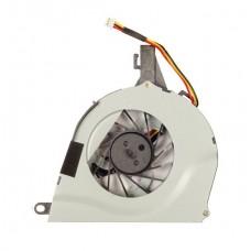 Вентилятор для ноутбука Toshiba Satellite L650, L650D, L655