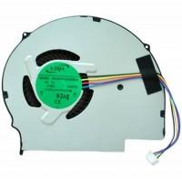 Вентилятор для ноутбука Lenovo IdeaPad FLEX 14, FLEX 15 Original