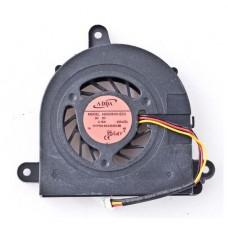 Вентилятор для ноутбука Acer Aspire 5538, 5538G, 5534