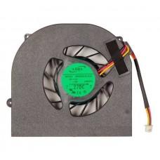 Вентилятор для ноутбука Acer Aspire 5235, 5335, 5535