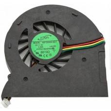 Вентилятор для ноутбука Lenovo IdeaPad Z470