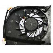 Вентилятор для ноутбука HP Pavilion DV6000 вариант 2