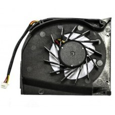 Вентилятор для ноутбука HP Pavilion DV6000 вариант 1