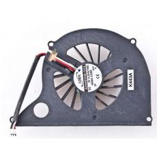 Вентилятор для ноутбука Acer Aspire 1350, 1351, 1352