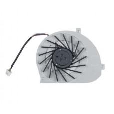 Вентилятор для ноутбука Toshiba Satellite T130, T135