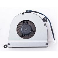 Вентилятор для ноутбука Samsung R45, P50, P55, X60, X65, R65, P500