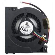 Вентилятор для ноутбука Asus X50, F5 Series, A9T, A94