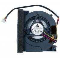 Вентилятор для ноутбука Lenovo IdeaCentre A600