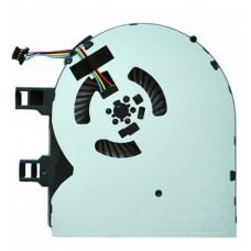 Вентилятор для ноутбука Lenovo IdeaPad FLEX 14-2 Series Original