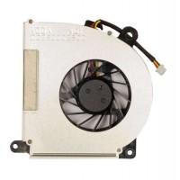 Вентилятор для ноутбука Acer Aspire 3100