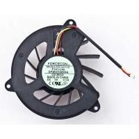 Вентилятор для ноутбука HP Pavilion ZV5000, R3000