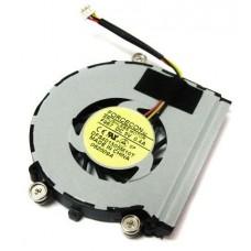 Вентилятор для ноутбука Lenovo IdeaPad U350