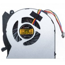 Вентилятор для ноутбука HP Pavilion DV6-7000, DV6T-7000, DV7-7000 4 pin