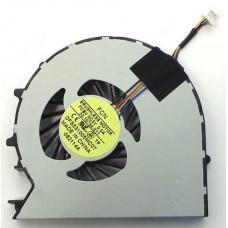 Вентилятор для ноутбука HP Probook 450 G1