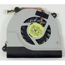 Вентилятор для ноутбука Toshiba Satellite A400, A460, M500, M501, M515