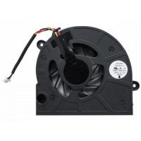 Вентилятор для ноутбука Acer Aspire 4330, 4736Z, 4730, 4935G, Extensa 4230, 4630, Lenovo G450, G540, G550