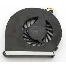Вентилятор для ноутбука HP Compaq CQ43, CQ57, G43, G57, ProBook 430, 431, 435, 436 3 pin