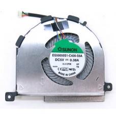Вентилятор для ноутбука Dell Latitude E5450