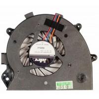 Вентилятор для ноутбука Sony VPC-CA, CA16, CA17, CA26, CA27, CA28