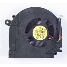 Вентилятор для ноутбука Dell Studio 1555, 1558 (Integrated graphics)
