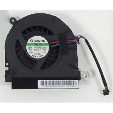 Вентилятор для ноутбука HP ProBook 6440B