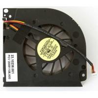 Вентилятор для ноутбука Acer TravelMate 5520, 5710