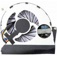 Вентилятор для ноутбука Lenovo IdeaPad Y460