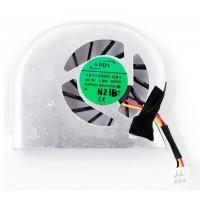 Вентилятор для ноутбука Acer Aspire One D150
