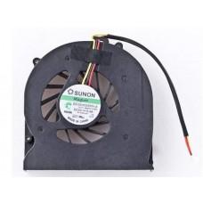 Вентилятор для ноутбука Acer Aspire 2920