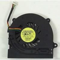 Вентилятор для ноутбука Dell Inspiron 1440
