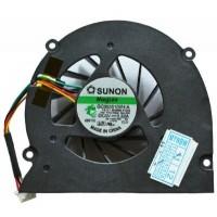 Вентилятор для ноутбука Dell XPS M1330