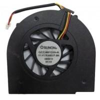 Вентилятор для ноутбука Lenovo IdeaPad Y330, Y330M, Y330G