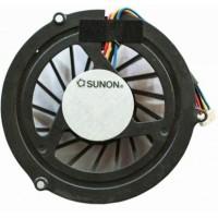 Вентилятор для ноутбука Lenovo Lenovo B450