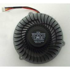 Вентилятор для ноутбука Lenovo IdeaPad Y400, Y500 4 pin