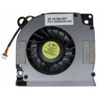 Вентилятор для ноутбука Acer TravelMate 4520, Dell D620