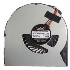 Вентилятор для ноутбука Lenovo IdeaPad G580, G580A, G580AM