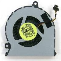 Вентилятор для ноутбука Acer Aspire 3750