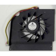 Вентилятор для ноутбука HP Pavilion DV9000 DV9600 For Discrete Video card