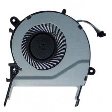 Вентилятор для ноутбука Asus A455LD, A455L, K455, X455LD, X455CC, Y483L, Y483, W419LD, A555L, K555, X555LA 4 pin