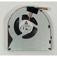 Вентилятор для ноутбука Lenovo IdeaPad B570, B575, V570, V575, Z570, Z575 Original 4 pin
