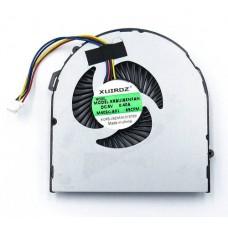 Вентилятор для ноутбука Acer Aspire V5, V5-531, V5-531G, V5-571, 571G, V5-471G