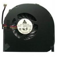 Вентилятор для ноутбука Acer Aspire 4551, 4551G, 4741, 4741G, eMachines D640