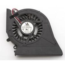 Вентилятор для ноутбука Samsung R718, R720