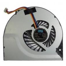 Вентилятор для ноутбука Asus N45SF. N45SL. N45SL. N45S. N55. N55S. N55SL 4 pin